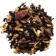 Mandarin Spice from Amoda Tea