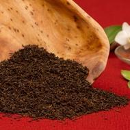 Pure Pu-erh from The Tea Merchant