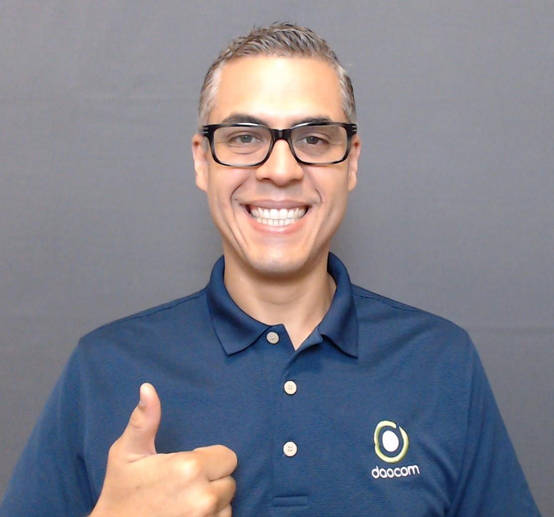 Luis O. Barbosa Feliciano