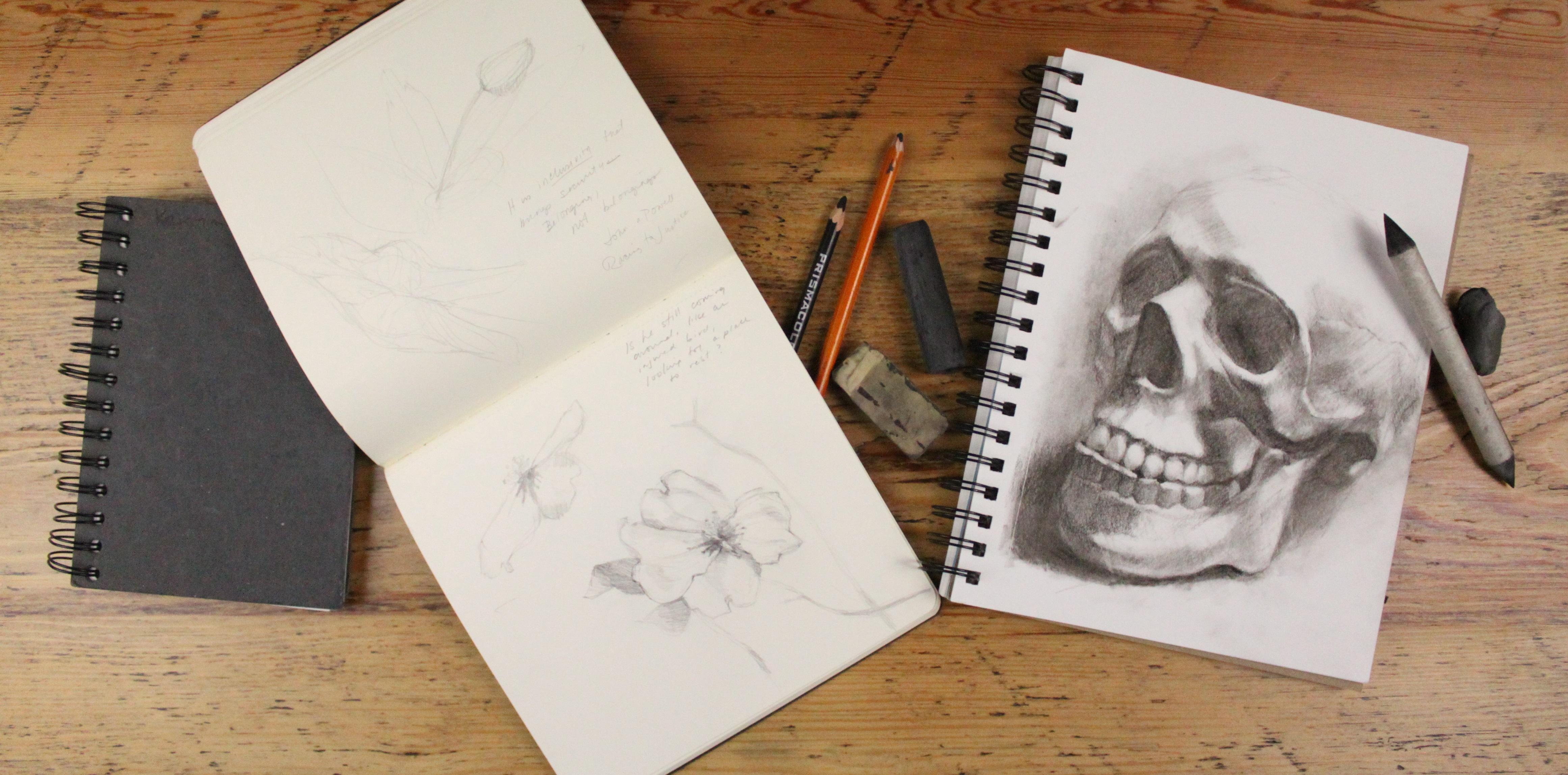 Sketchzatura
