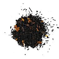 Blackflower Signature Chai from Blackflower and Company