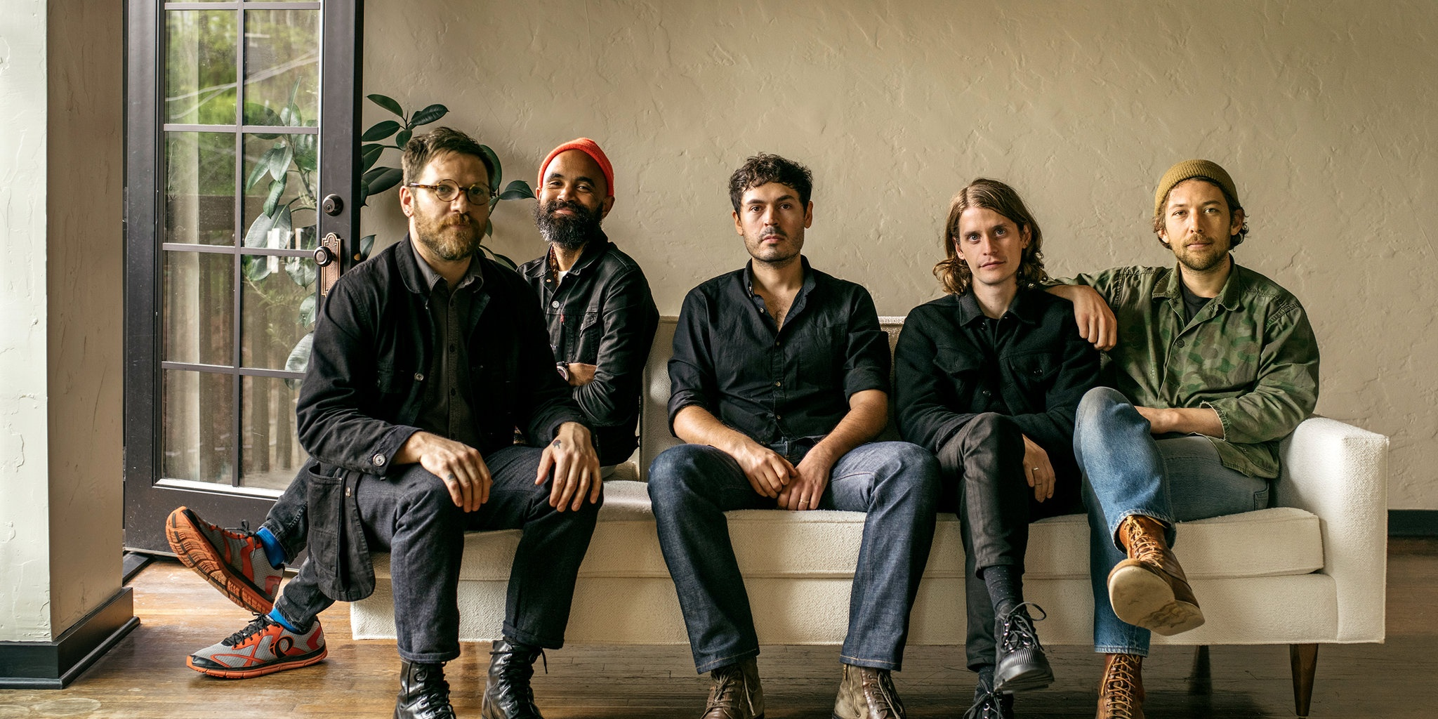 Fleet Foxes: should you watch them in Singapore or Kuala Lumpur?