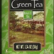 Trader Joe's Decaffeinated Green Tea from Trader Joe's
