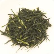 Gokou Sencha from Pavilion Tea