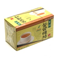 Solomon's Seal Tea from Dong Suh