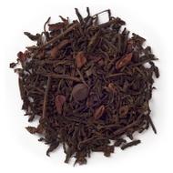 Hot Chocolate from DAVIDsTEA