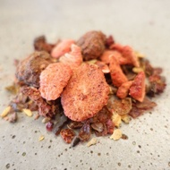 The Bee Blend from Do You Tea