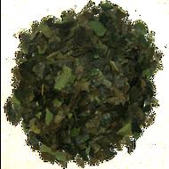 Rainforest Mint Guayusa from Runa