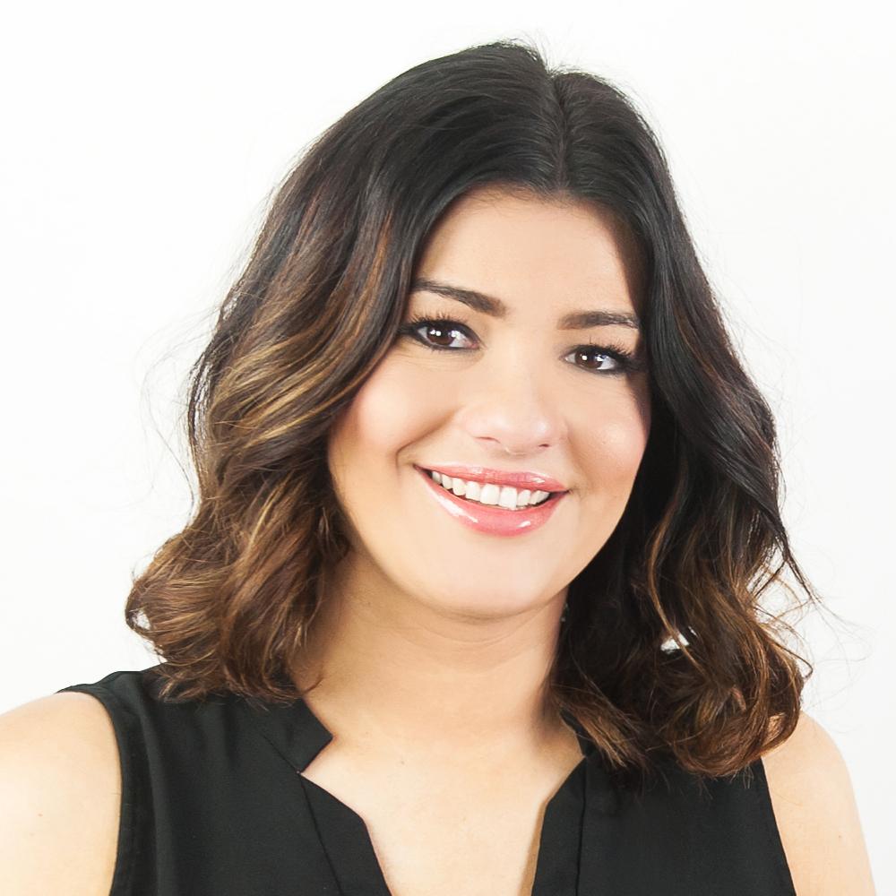 Lauren Veling