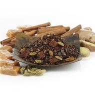 Caramel Chai Rooibos from Teavana