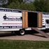 Park Ridge NJ Movers