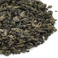 Pinhead Gunpowder (Organic) from The Whistling Kettle