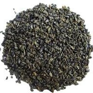 Ceylon Gunpowder from Silk Road