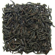 Earl Grey from Mariage Frères