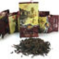 2011 Organic Premium Yunnan Aged Tree Puer from EBay Streetshop88