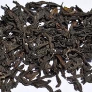 """2013 Spring AA Grade """"Hua Xiang Shui Xian"""" Wu Yi Rock Tea from Yunnan Sourcing"""