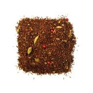 Rooibos Chai from Argo Tea