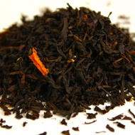 Spicy Chai from The TeaCupany