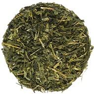 China Sencha from Nothing But Tea