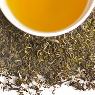 Teesta Valley 1st Flush Darjeeling [Out of stock] from Harney & Sons