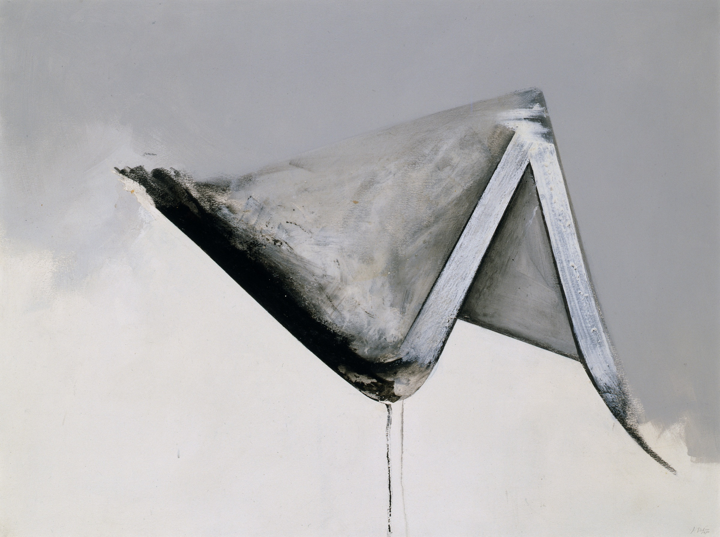 Image result for jay defeo eternal triangle