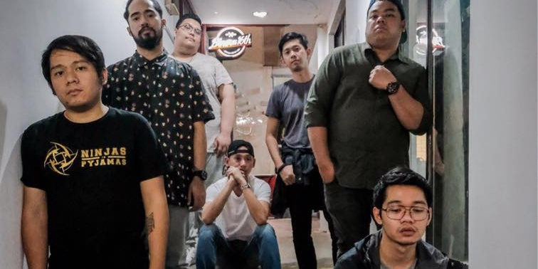 The Rest is Noise removes Jensen and the Flips from year-end line-up