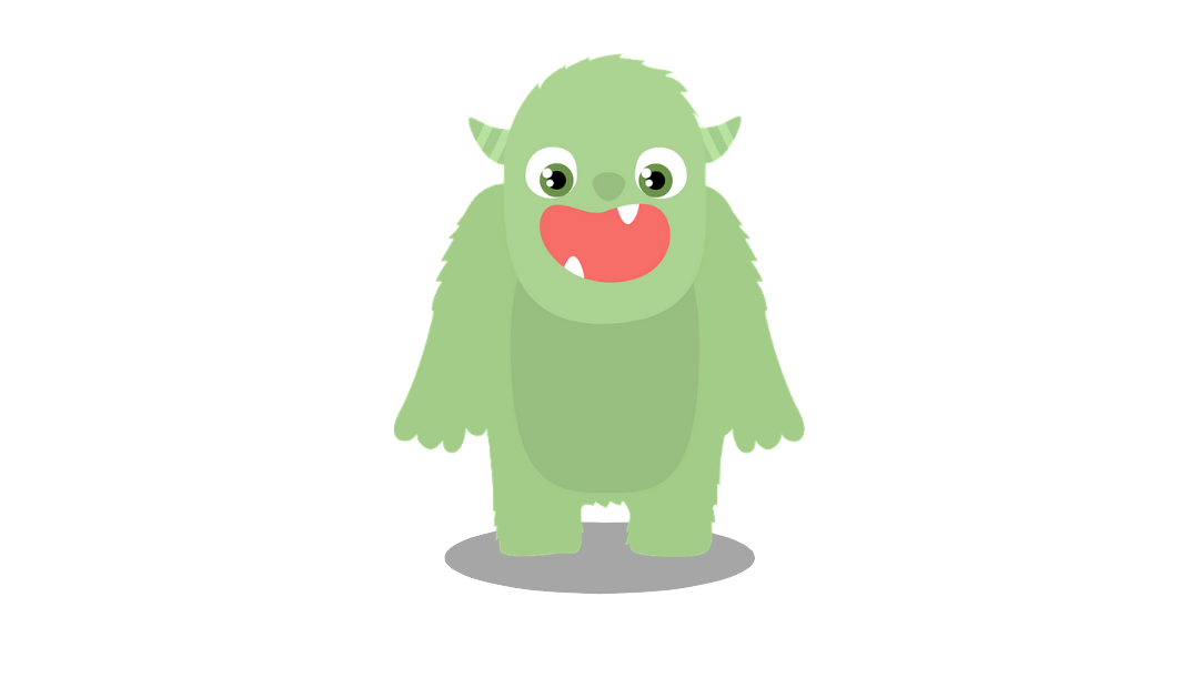 SEO Forest Academy Mascot