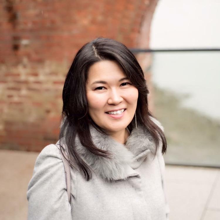 Ari Matsumura, Ph.D.