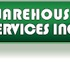 Warehouse Service Inc. Photo 1