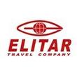Էլիտար տուրիստական ընկերություն-Elitar