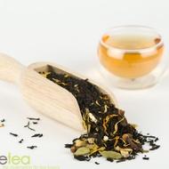 Chai Vanilla from Adore Tea