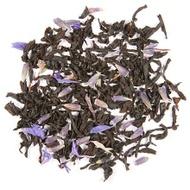 Earl Grey Lavender from Adagio Teas