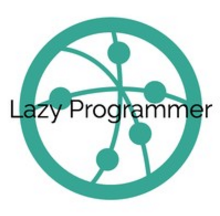 Lazy Programmer