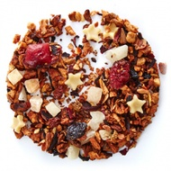 White Cranberry Bark from DAVIDsTEA