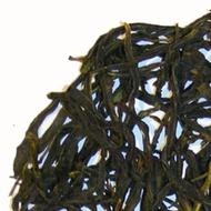 2007 Zei Shi - Thief Poop Phoenix Dan Cong Oolong from Tea Habitat