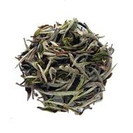 Bai Mu Dan from TeaSpring