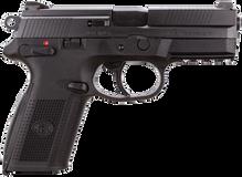 FN FNX-9