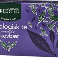 Skovbær te from Fredsted