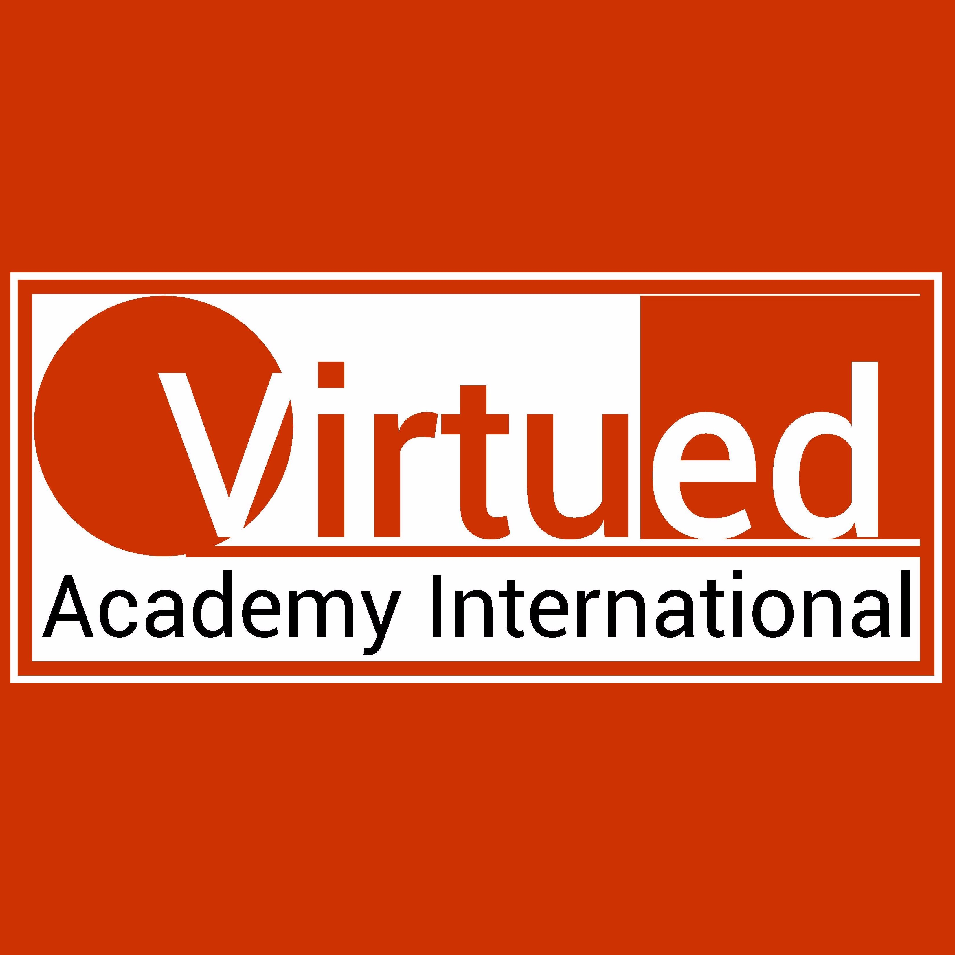 Virtued Academy International
