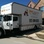 Rescue Moving Services Photo 11