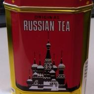Original Russian Tea from Kwong Sang