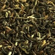 Himalayan Traveller's Tea (Organic) from DAVIDsTEA