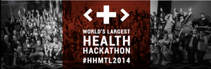 Montreal: Our biggest hackathon yet!