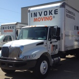 Invoke Moving, Inc. image