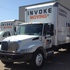 Invoke Moving, Inc. | Ferris TX Movers