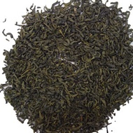 Organic Chun Mee from Harney & Sons
