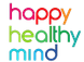 Happy Healthy Mind