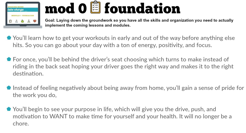 worksheet Positivity Worksheets workbooks motivation worksheets free printable for working moms take charge happy food healthy life