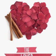 The Lover from Java Tea Co