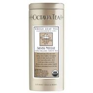 Silver Needle from Octavia Tea